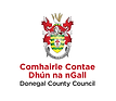 Donegal Council.png