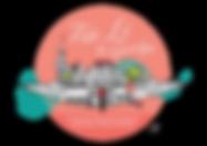 trali_logofinal_colWEB.png