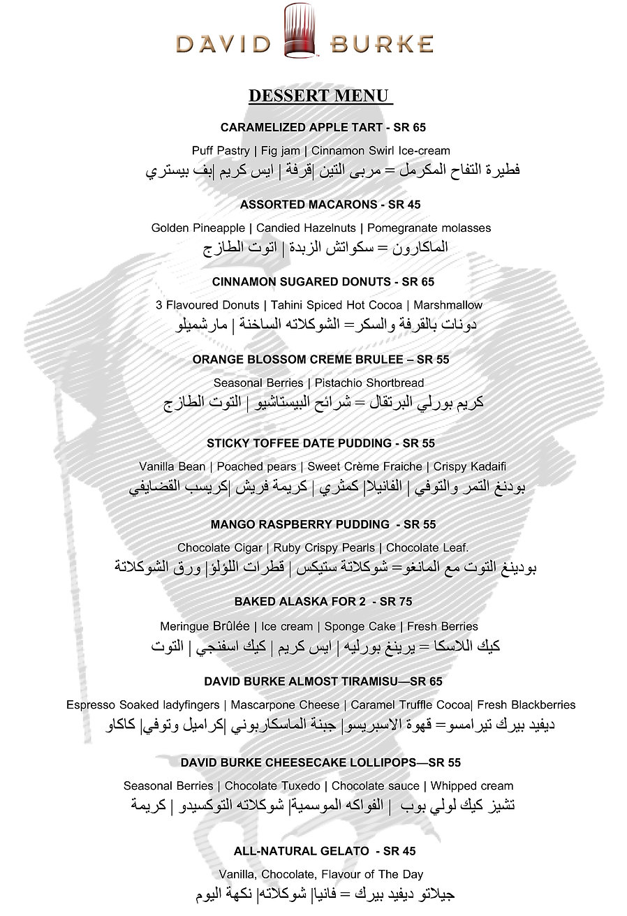 7-3-2021 david burke dessert menu.jpg