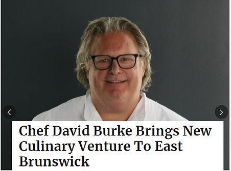 DB New Burnswick.jpg