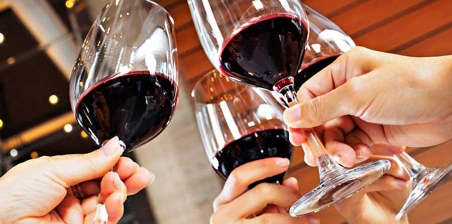 7bis - In Vino Veritas