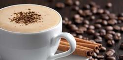 9 - Espresso or Cappuccino?