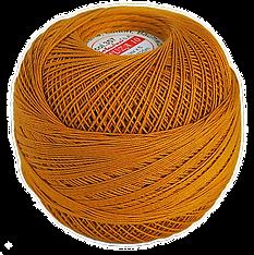 Cotton thread size 10