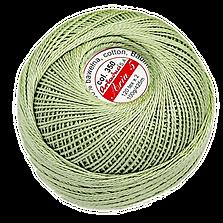 cotton crochet thread size 5