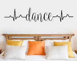 Tips to Begin Your At-Home Dance Practice