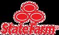 430-4303921_past-sponsors-transparent-st