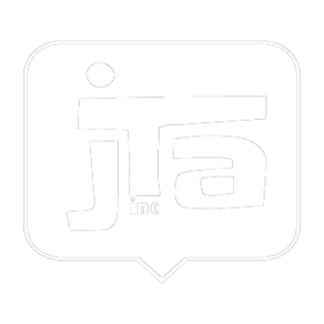 JTA.png