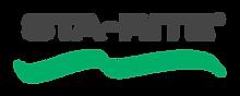 logo_starite.png