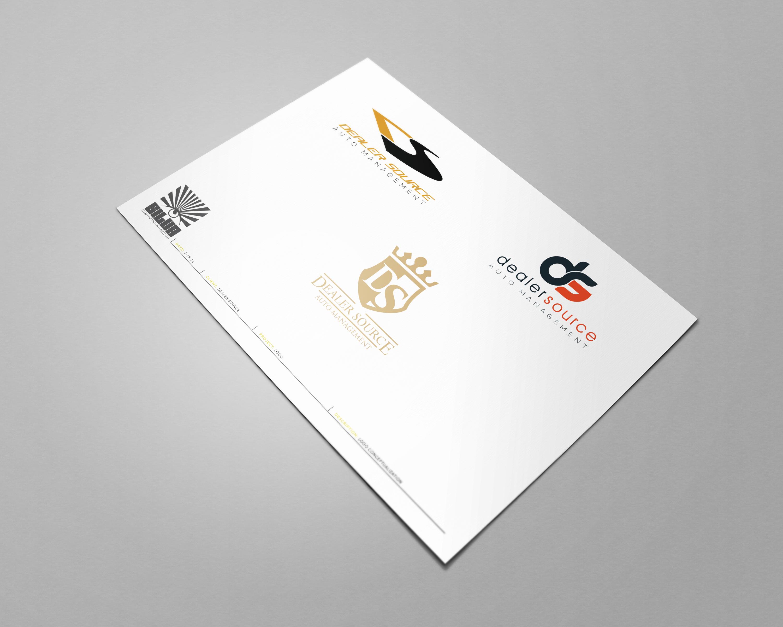 Logo Conceptualization