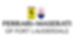 logo-448bdaa7fd72.png