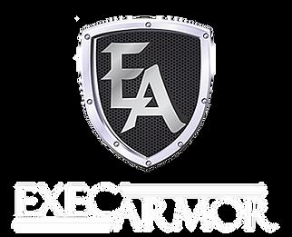 Exec.png