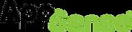 336-3364042_appsense-logo-app-sense.png