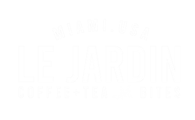 Le Jardin cofee to go logo.png
