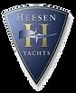 Heesen_edited.png