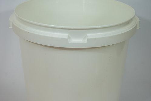 Inner Bucket for EWE2 lamb Feeder