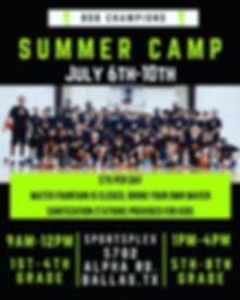 BDB Summer Camp '20.jpg