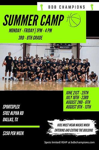 BDB Summer Camp '21 Flyer.jpg