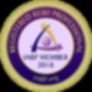 iarp-professional-member-2018-reiki-badg