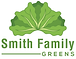 Smith-Family-Greens Logo.png