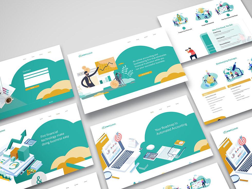 FintCloudWebsite_new.jpg