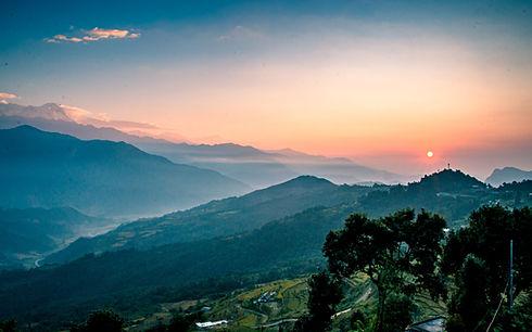 sunrise-UA87HL5.jpg
