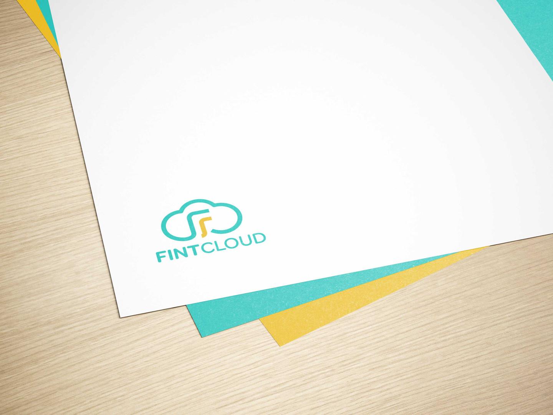 Fint Cloud Stationary