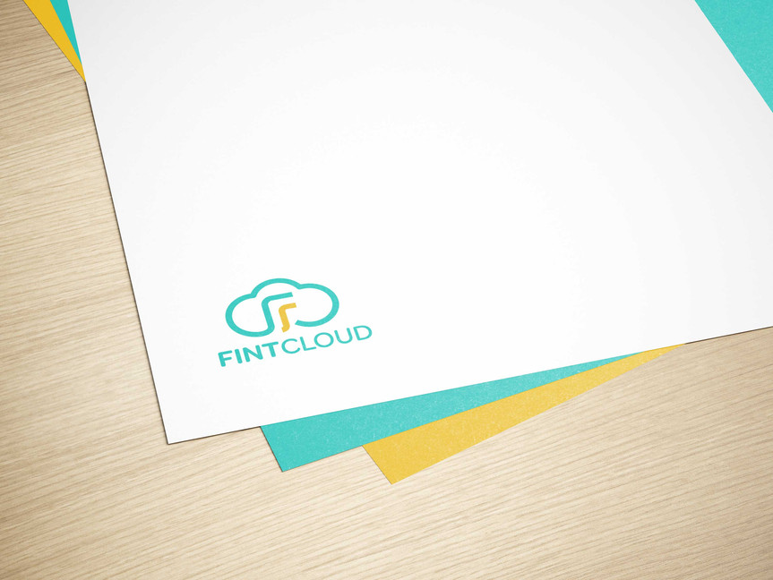 Fint Cloud Stationary