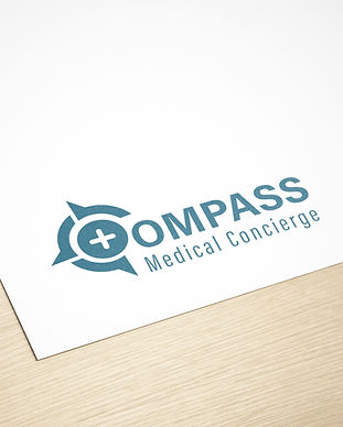 Compass Medical Concierge