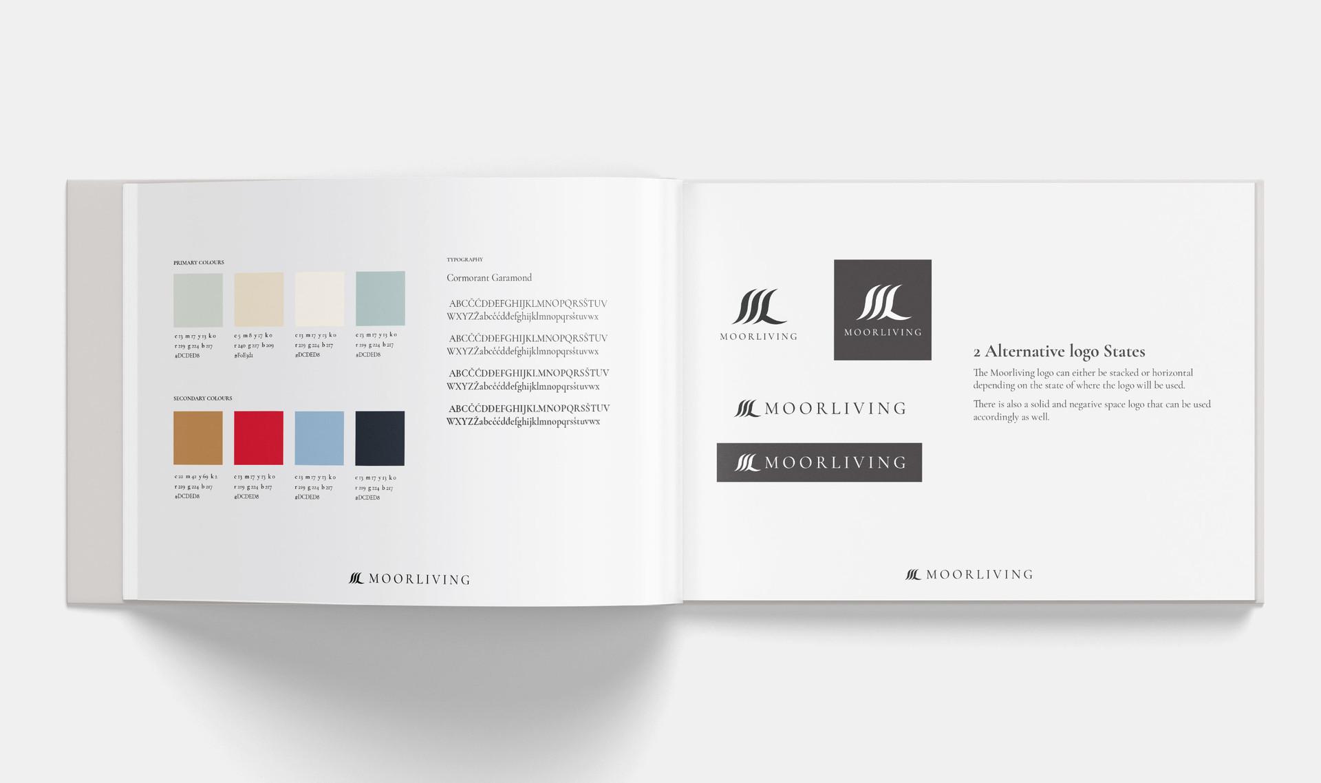 MoorLiving_Horizontal_Book_Mockup_4.jpg