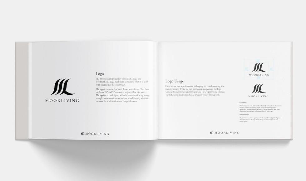 MoorLiving_Horizontal_Book_Mockup_3.jpg