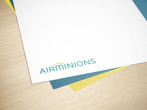 AirMinion_Logo_Mockup.jpg