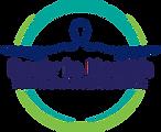 bodyinhealth_logo-logo-full-color-rgb.pn