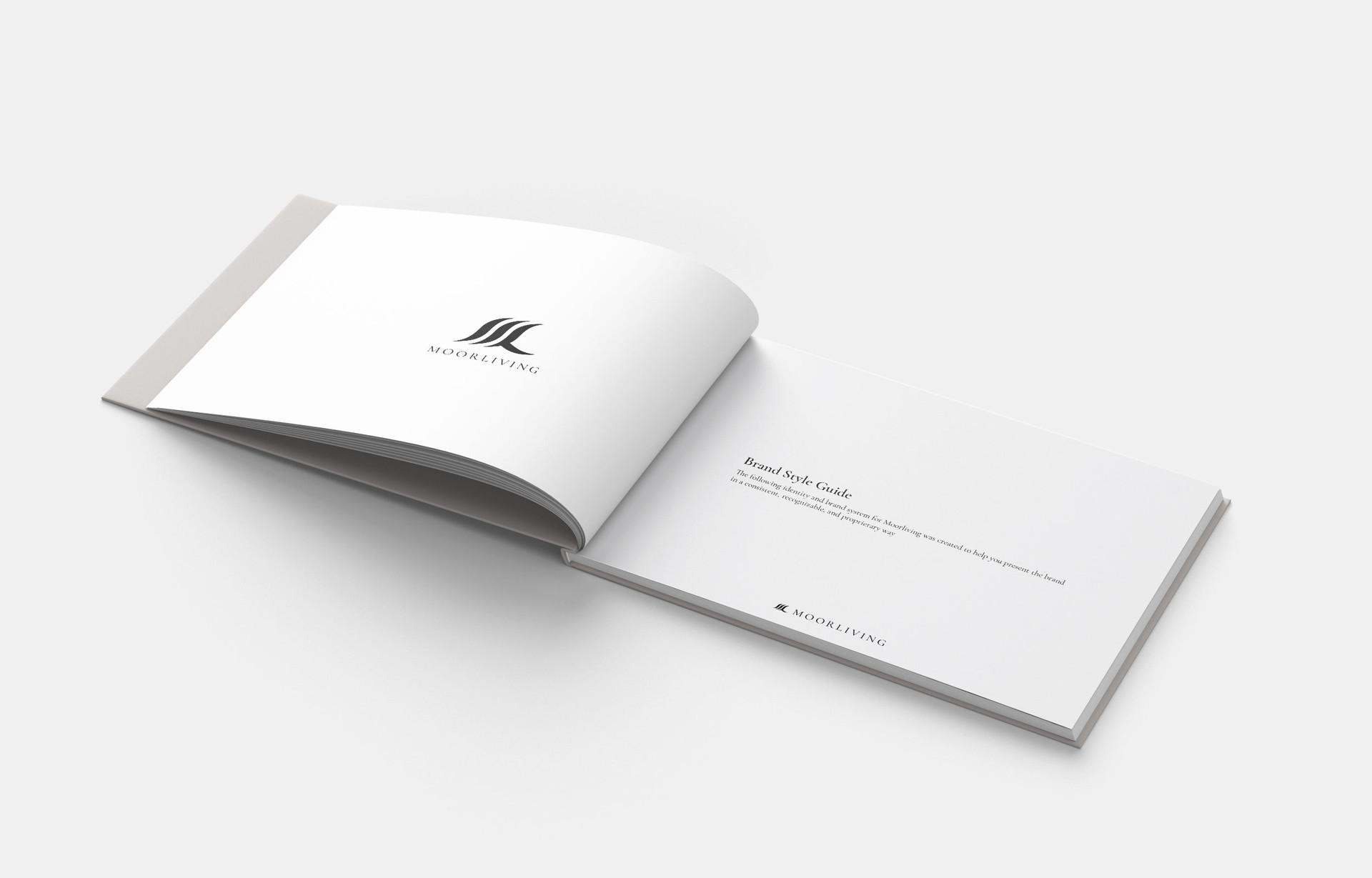 MoorLiving_Horizontal_Book_Mockup_2.jpg