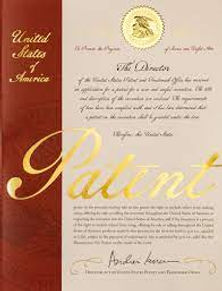 PATENT REVISED COVER.jfif