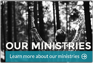 ourministries.png