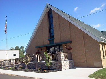 Cornerstone_Church_Picture_2014.jpg