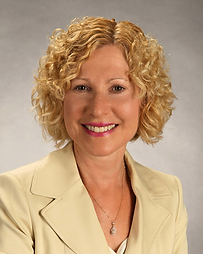 Dr. Gwen Acker Wood, PhD, Esq.