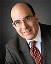 Anthony H. Handal, Esq.  Of Counsen to Acker Wood IP Law