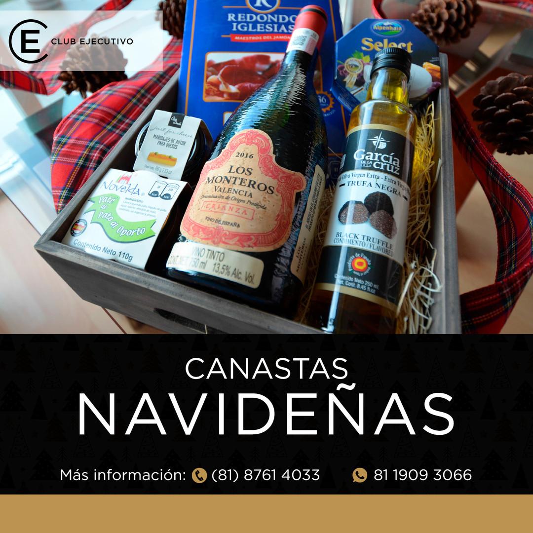 CanastasNavideñas_flyer.jpg