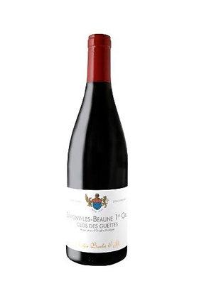 Bourgogne Pinot Noir Prestige