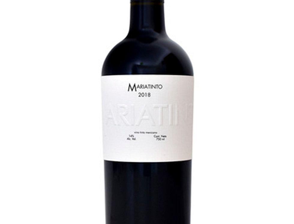 Mariatinto