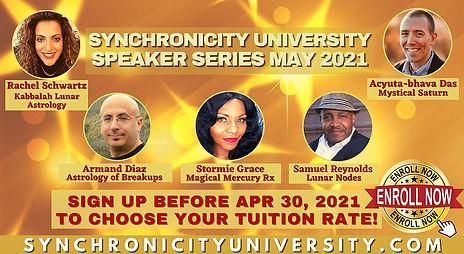 Speakers May Gral.jpeg