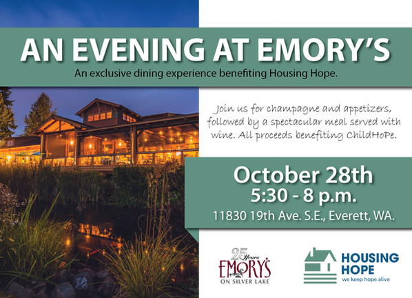Emory's invite-01(2) (1).jpg