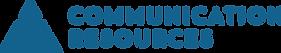 CR Logo 2020 horizontal blue 040820.png