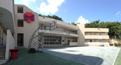 Jockey Club Yuen Long Recreation Centre