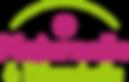 logo-rose.png