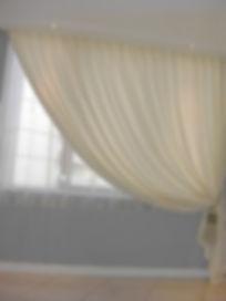 エレガントカーテン