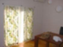 ボラスカーテン