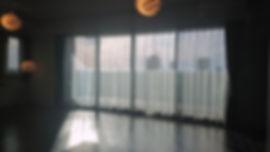 中区エレガントカーテン