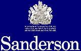 sanderson